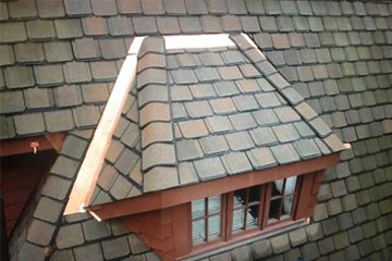 Stamford Roofing Company Expert Roofing Contractor In
